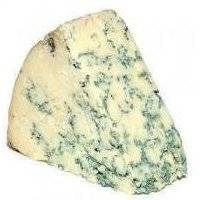 Cheese dor blu